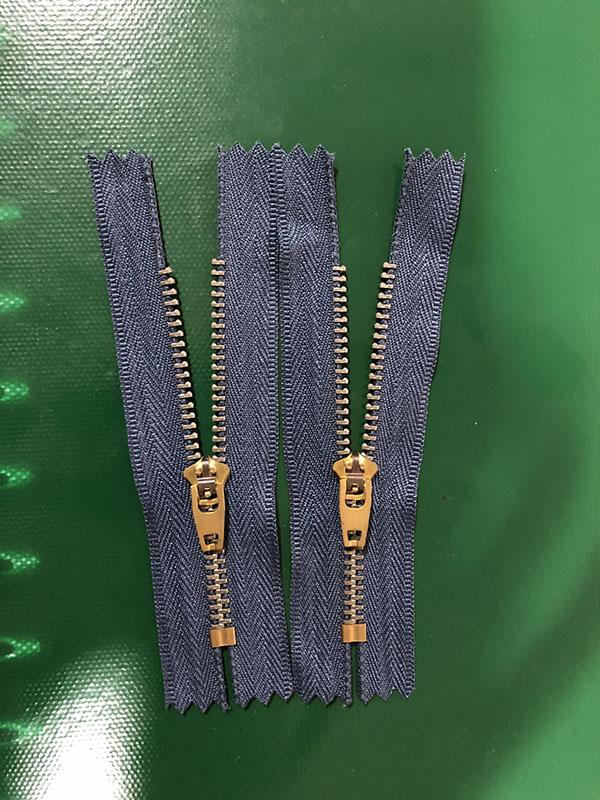 Custom nylon cutting machine company for apparel industry-3