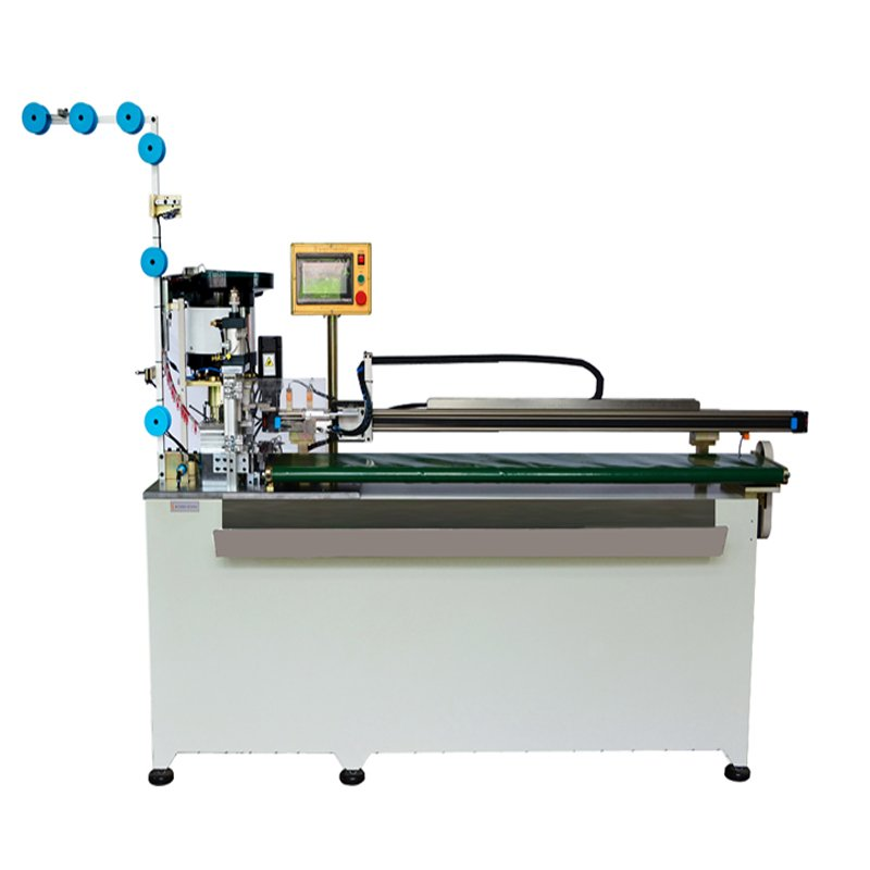 zipper bag machine factory, zipper bag price