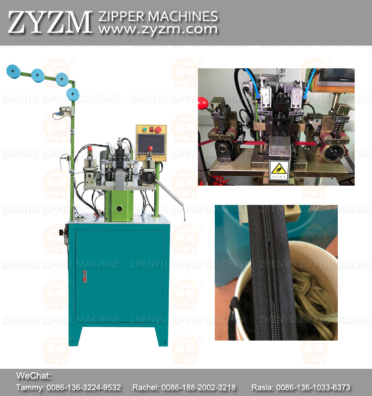 nylon gapping machine.jpg