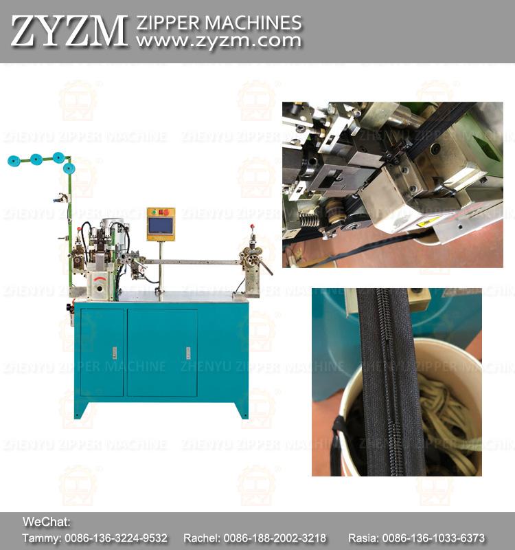 nylon gapping machine.jpg