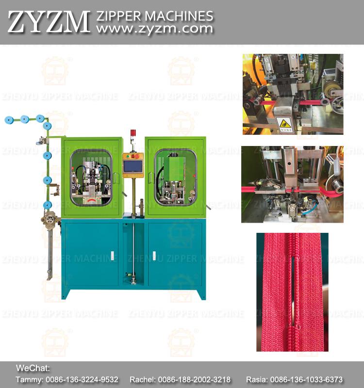 nylon zipper gapping and welding machine.jpg