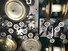 Zhenyu High-quality metal zipper polishing machine manufacturers for apparel industry