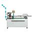 Zhenyu zip manufacturing machine Supply for zipper manufacturer