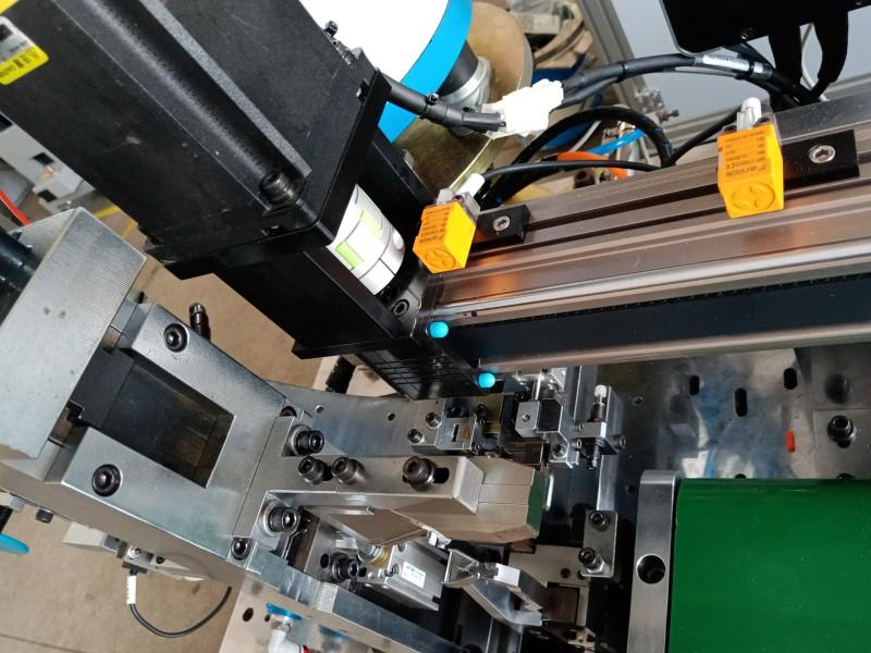Zhenyu zip manufacturing machine Supply for zipper manufacturer-3