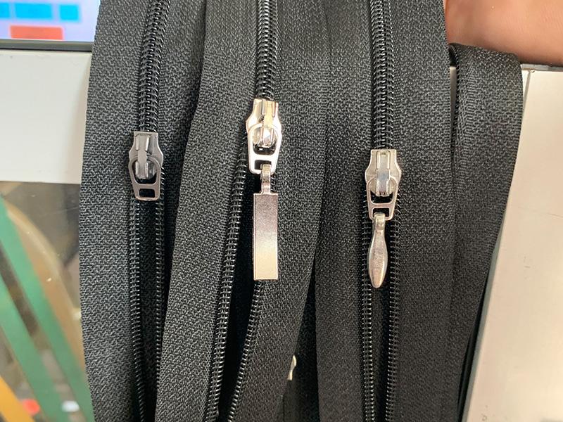 Zhenyu Top slider insert machine factory for zipper manufacturer-3