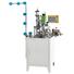 Zhenyu Latest I type top stop machine suppliers bulk buy for zipper manufacturer