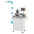 News metal zipper top stop machine manufacturers for apparel industry
