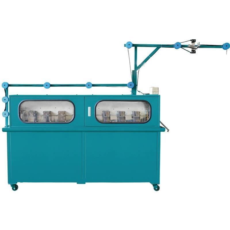ZY-502M-L Auto 10 Круглый станок для прессования металлических частиц металлических частиц