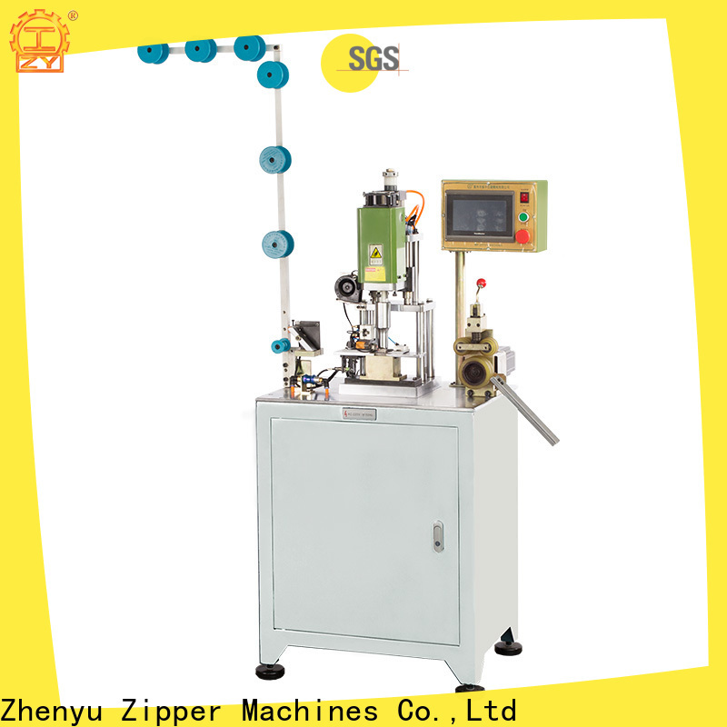 Wholesale punching machine manufacturers Suppliers for apparel industry